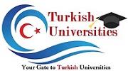 Your Gate to Turkish Universities